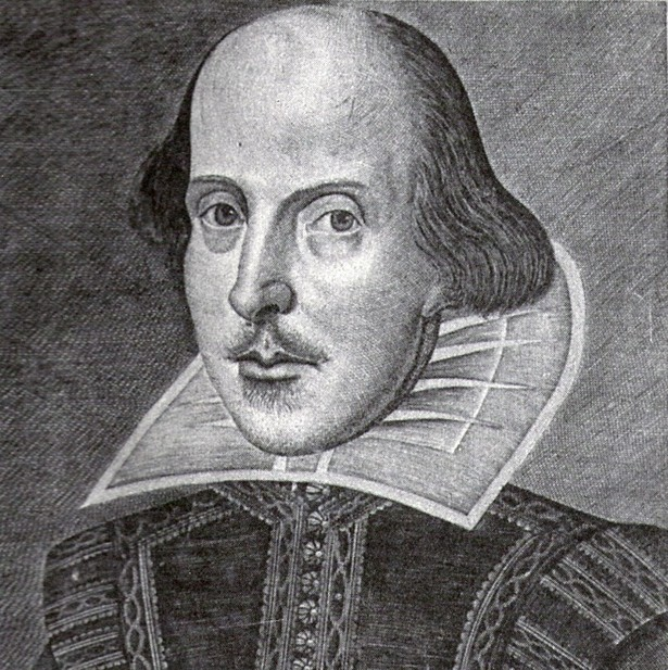 shakespeare s conservatism the atlantic