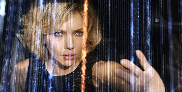 Image result for lucy movie