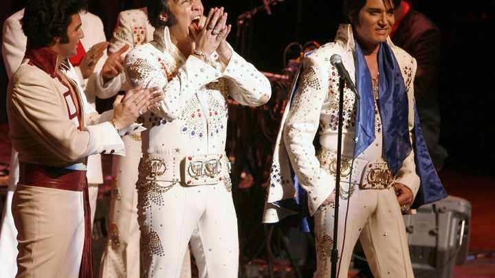getting elvis s legacy right the atlantic