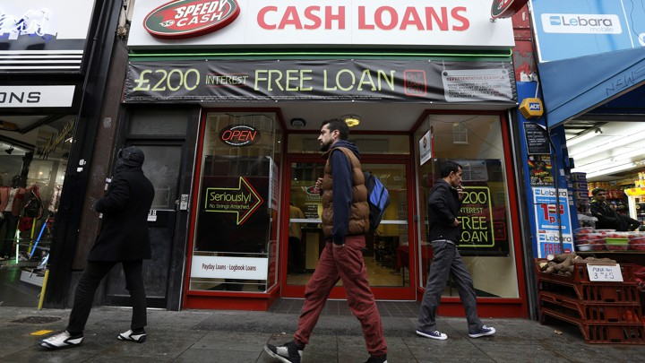 Payday loans tuscaloosa alabama picture 8