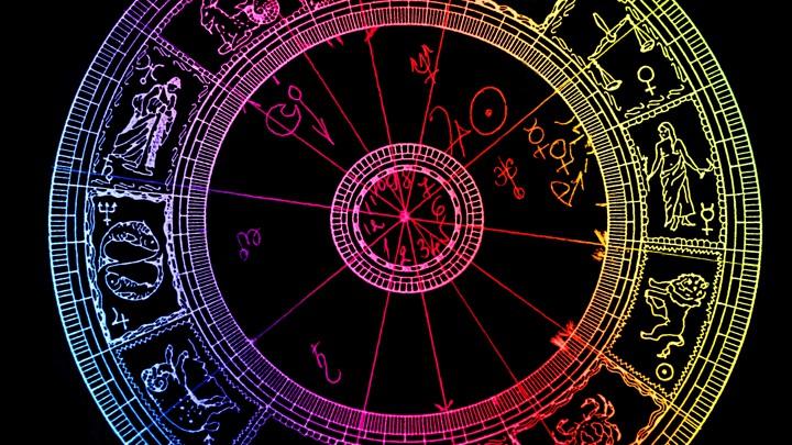eb02a1f1d Dude, Where's My Horoscope? - The Atlantic