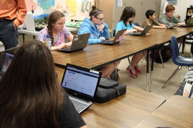 When Should Kids Get A Laptop