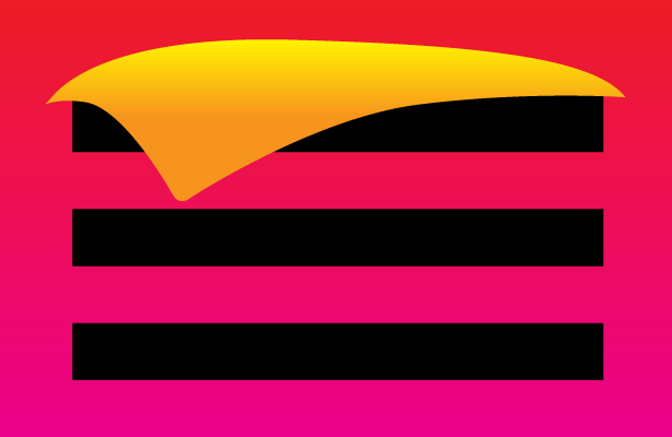 The Hamburger Menu-Icon Debate - The Atlantic