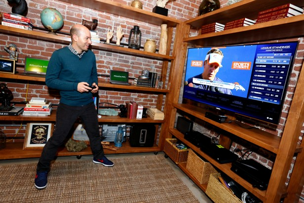 xbox one living room the great american boom the atlantic 13085