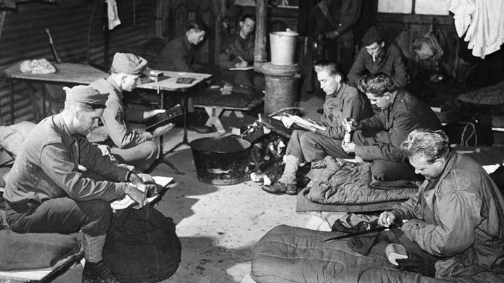 Rationing in the United Kingdom