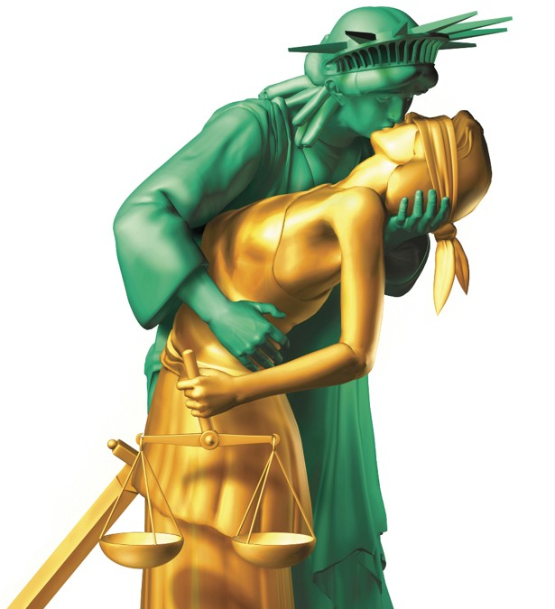 lead_large ladies justice and liberty, lesbians the atlantic