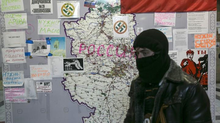 матраци форум A Ukraine Peace Plan That Excludes Ukrainians Is Unacceptable  матраци форум