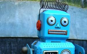 When Robots Write Songs - The Atlantic