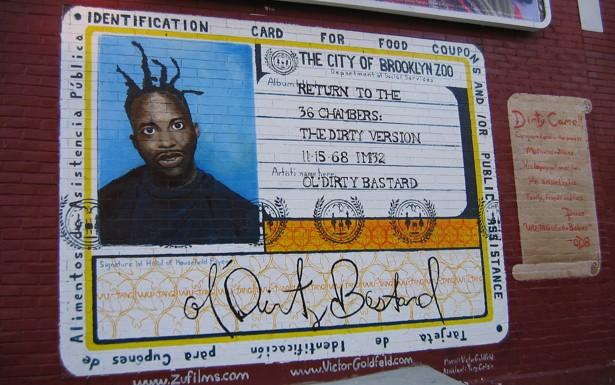 Odb Food Stamps Card