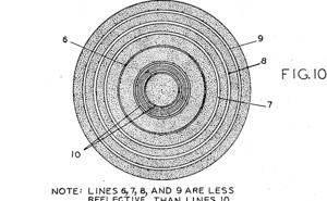 Before Computers, People Programmed Looms - The Atlantic