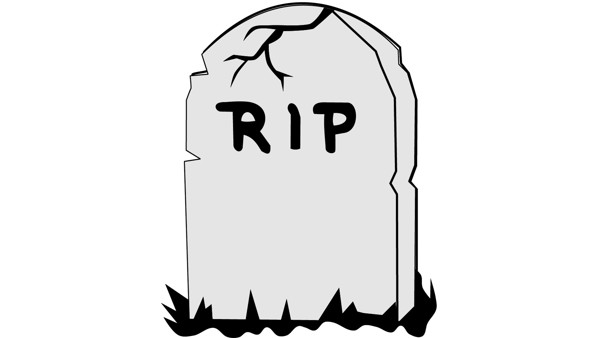 A Eulogy to Clip Art, in Clip Art - The Atlantic