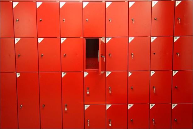 international business closing case study ecuadorean rose industry International business closing case study ecuadorean rose industry closing case: the ecuadorian rose industry case study summary the opening case describes ecuador.