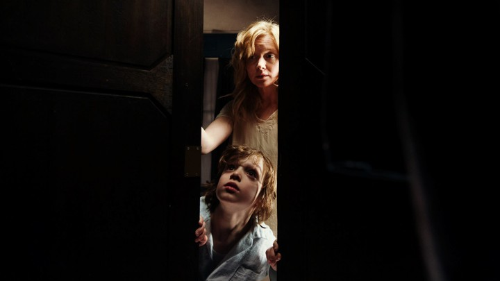 Education Pleas Concerning Childhood >> What The Hellish Babadook Has To Say About Childhood Grief The