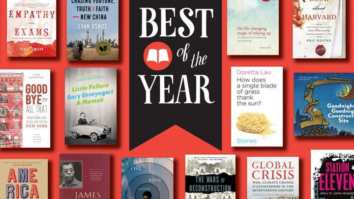 The best book i read this year the atlantic the atlantic fandeluxe Choice Image