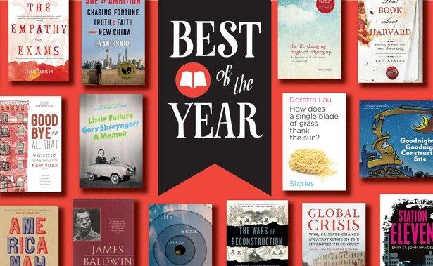 The best book i read this year the atlantic most popular fandeluxe Choice Image