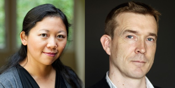 How To Write A Year In Advice From David Mitchell Yiyun Li And