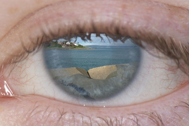 What does it mean to see with the minds eye the atlantic bill hailsflickr solutioingenieria Image collections