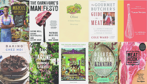 The best food books of 2014 the atlantic the atlantic forumfinder Image collections