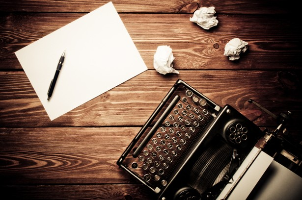 Hire essay writer