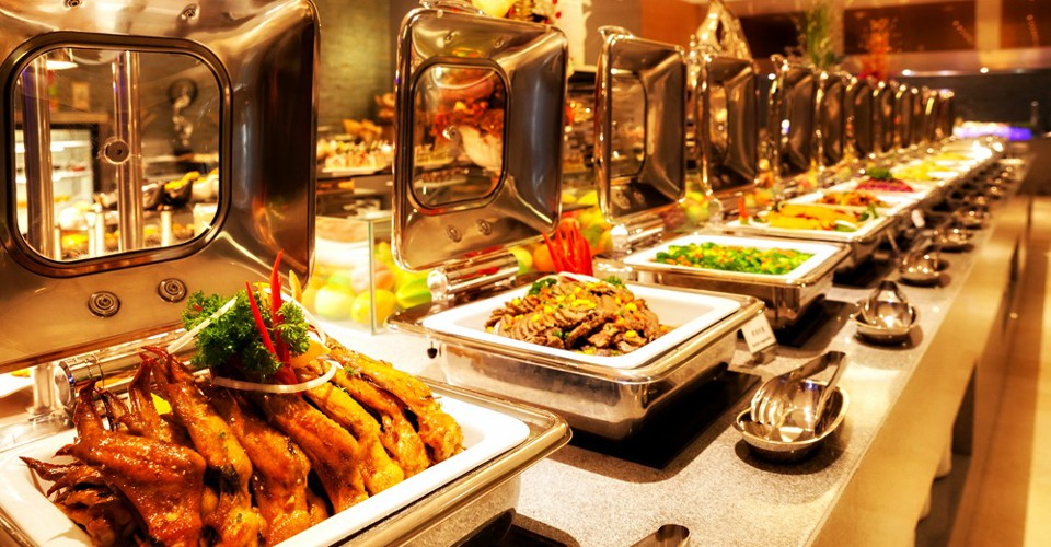 the economists who studied all you can eat buffets   the