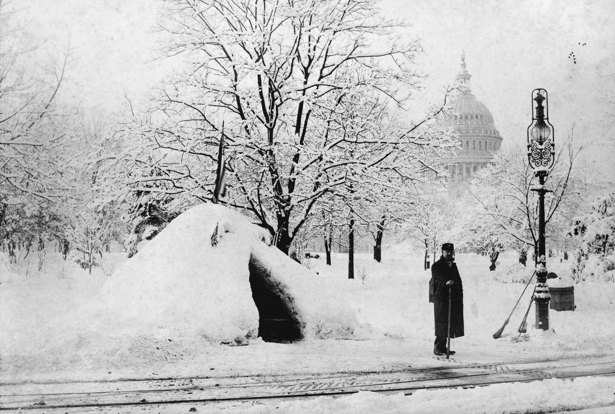why are blizzards so dangerous the atlantic