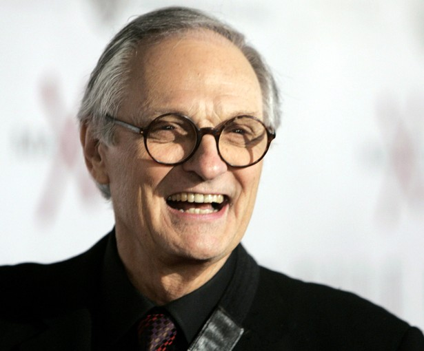 alan alda healthalan alda wiki, alan alda er, alan alda and wayne rogers, alan alda imdb, alan alda autobiography, alan alda father, alan alda actor, alan alda italian, alan alda book list, alan alda twitter, alan alda, alan alda net worth, alan alda movies, alan alda mash, alan alda wife, alan alda quotes, alan alda 2015, alan alda science, alan alda health, alan alda and his wife