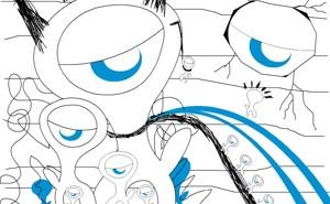 4f0d11d3a71 Blue-Light–Blocking Glasses Won t Save Your Eyes - The Atlantic