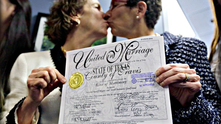 marriage license texas travis county