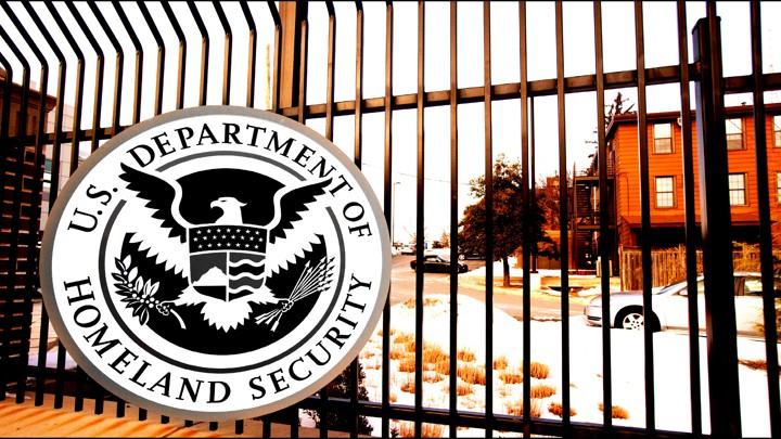 What Happens If The Dhs Shuts Down The Atlantic
