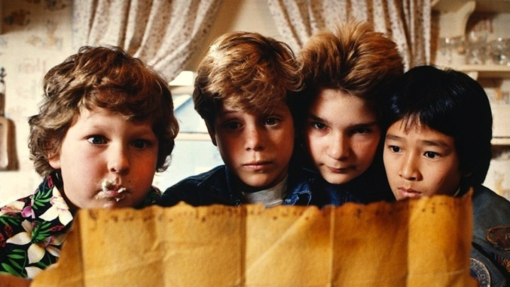 from the goonies to the breakfast club how youth oriented film
