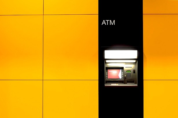 history of atm On this day in 2007, citibank opens china's first drive-through automated teller machine (atm) at the upper east side central plaza in beijing.