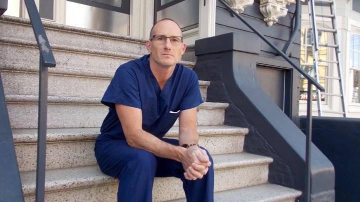 doctor assisted suicide persuasive speech