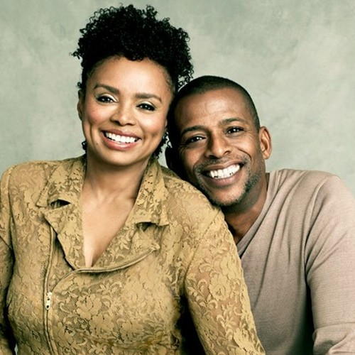 How Soap Operas Paved The Way For Complex Black Characters