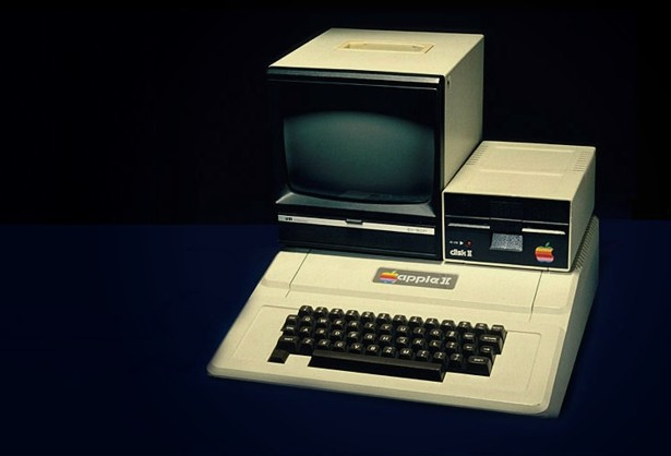 1990s the era of the computers Era 1101 introduced computers one of the first commercially produced computers, the company´s first customer was the us navy the 1101, designed by era but built by remington-rand, was.