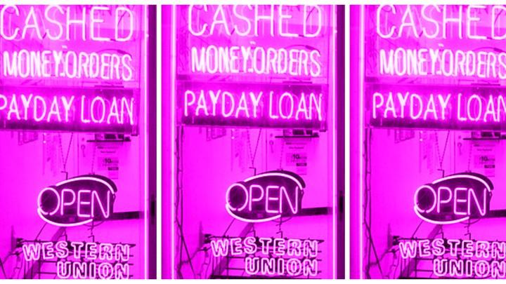 Ez payday loans longmont co picture 4