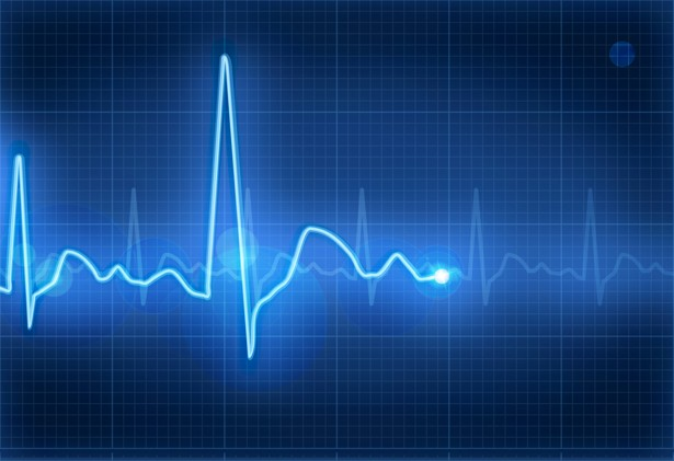 medical technology makes time of death harder to pinpoint the