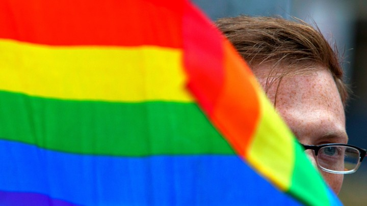 Free gay spanish clips