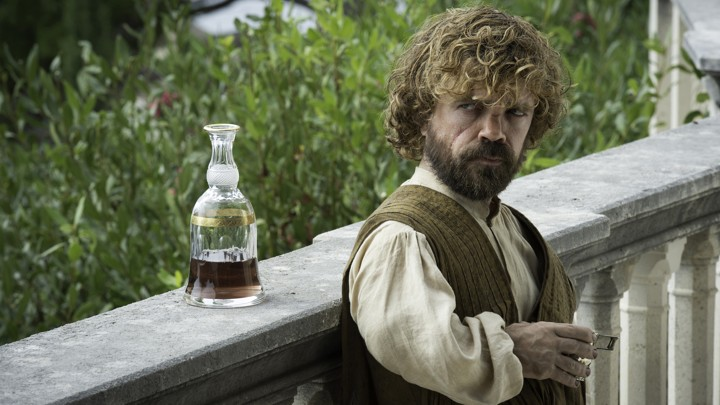 Image result for tyrion season 5