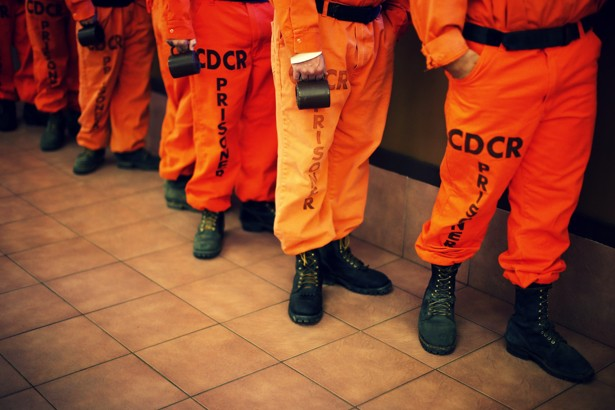 the effect of prison in america Part 1: prison gang violence in america  they have a great effect on the rest of us prison gangs also bet and invest in their future.