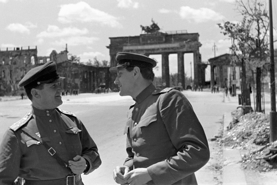 Image result for world war ii documentary photos then and now