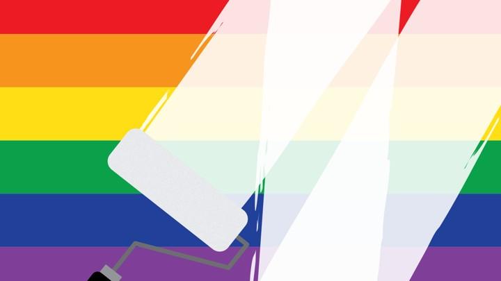 Apa sexual orientation change efforts is effective