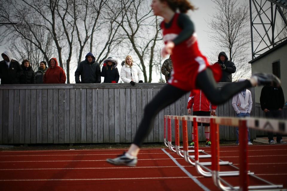 Do excessive athlete salaries harm the economy?