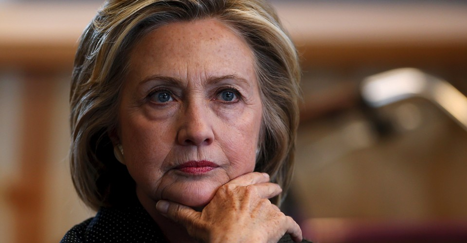 rhetoric analysis of hillary clintons gay right speech Hillary diane rodham clinton (born october 26, 1947) is the 67th united states secretary of state, serving in the administration of president barack obama she was a united states senator for new .