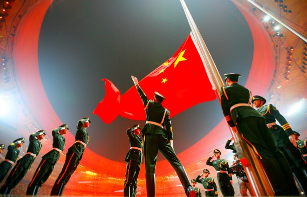 Image result for China has enacted new reforms over the past months
