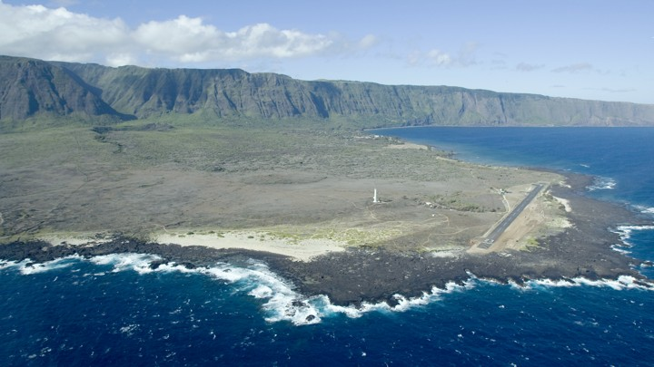 what will happen to hawaii s kalaupapa leprosy colony once the last