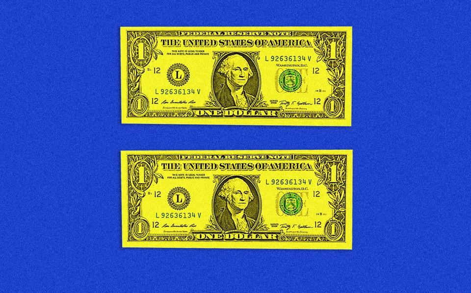 women gay money