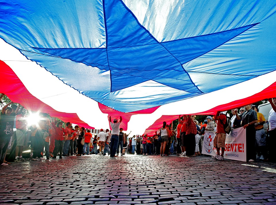 Puerto rico 39 s economy is in trouble the atlantic for Puerto rican