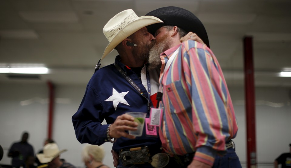 Can States Ignore The Supreme Court S Gay Marriage Ruling