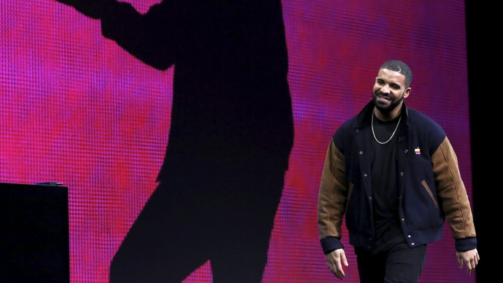 The Great Lie of Apple Music, Tidal, and Other Streaming
