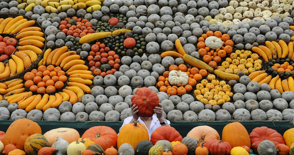 Whole Foods\'s \'Responsibly Grown\' Rating System Angers Organic ...
